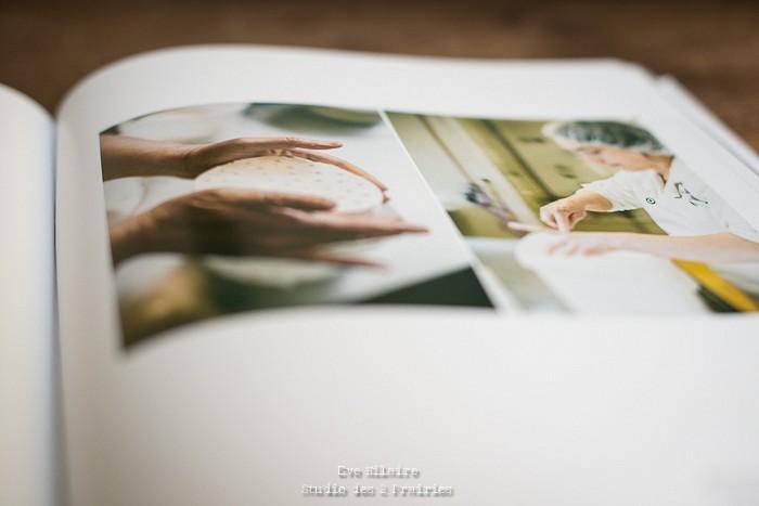 Tous en Bottes : livre photo sur les nouveaux agriculteurs et pecheurs