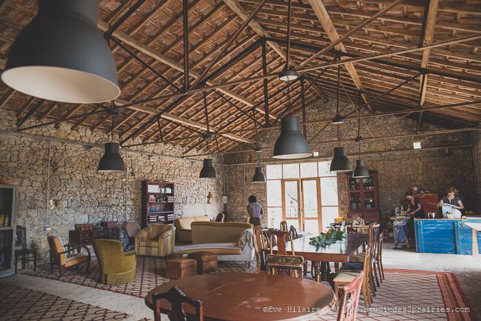 Photographie culinaire en Rhône-Alpes - reportage, studio, mise en scène
