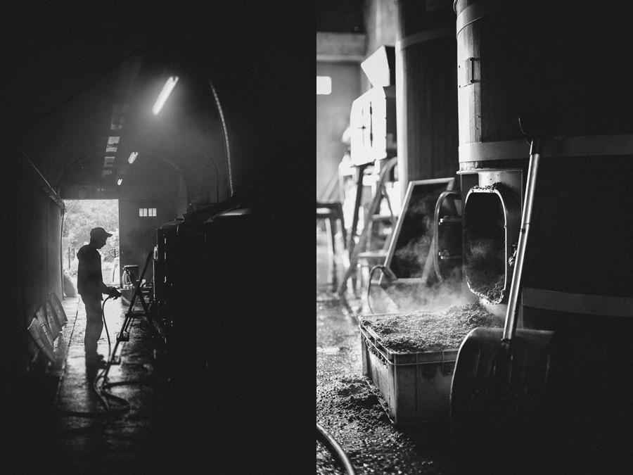 photographe-reportage-artisanat-18w